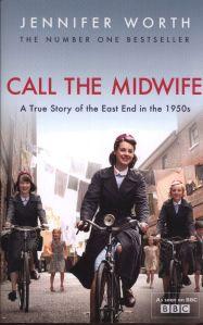 call-the-midwife-jennifer-worth